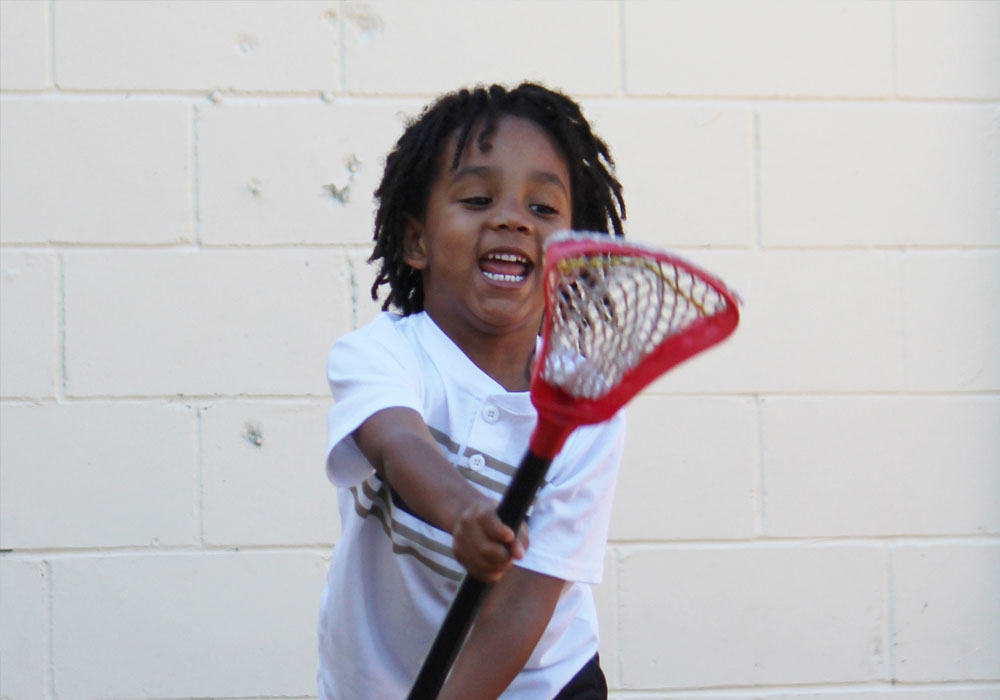 The Discovery Tree Academy   Sports Classes